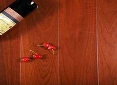复合实木地板什么品牌好 复合实木地板十大品牌介绍