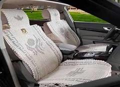 什么是汽车空调调控器 汽车温度控制系统介绍