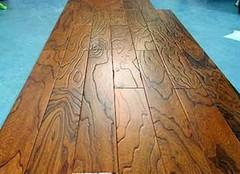 什么是复合实木地板 复合实木地板有什么优缺点