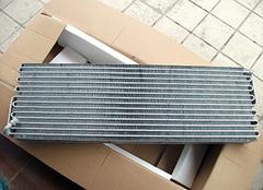 什么是空调蒸发器 中央空调蒸发器清洗方法