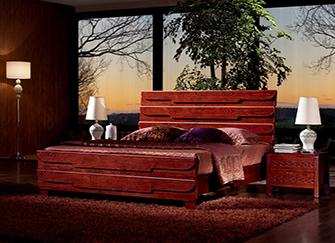 红榉木家具优缺点 红榉木价格介绍