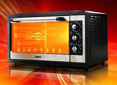 格兰仕电烤箱使用注意事项和价格介绍