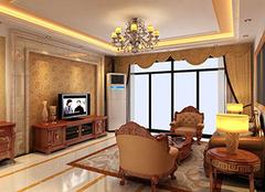 公寓房和商品房的区别 公寓房设计注意事项