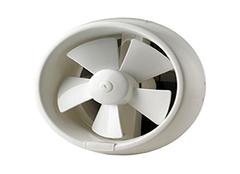 卫生间排气扇的尺寸有哪些 卫生间排气扇的安装方法介绍
