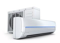 怎样清洗空调 家用空调的清洗方法介绍