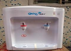 家用饮水机的价格是多少 家用饮水机工作原理