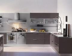 厨房风水小知识 厨房不利风水化解方法