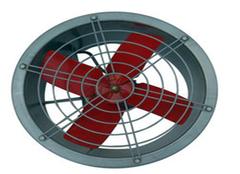 卫生间排气扇怎么安装 卫生间排气扇的问题解决介绍