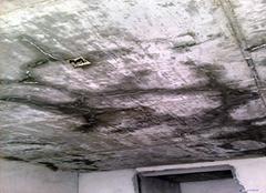 什么是裂缝处理 裂缝的形成原因及处理方法介绍