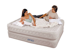 席梦思床垫好不好 席梦思床到底是什么