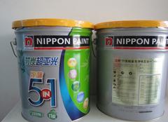 立邦乳胶漆优势以及立邦乳胶漆价格表