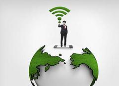 手机辐射厉害吗? 如何减轻手机辐射的危害