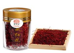 藏红花的功效与作用介绍 藏红花怎么吃