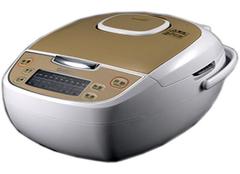 格兰仕电饭煲的优点 格兰仕电饭煲故障检修方法