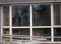 隐形防盗窗的特点 隐形防盗窗报价