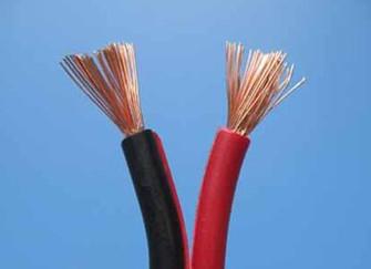 家装电源线规格有哪些 如何选购电源线