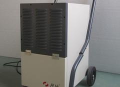 抽湿器是什么 抽湿器的功能 抽湿器使用注意事项