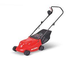 电动割草机品牌介绍