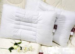 蚕沙枕头介绍 蚕沙枕头的危害 蚕沙枕头功效作用