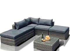 藤沙发如何保养 藤沙发价格参考