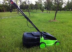 电动割草机选择技巧 电动电动割草机品牌推荐