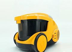 水过滤吸尘器使用注意事项 水过滤吸尘器推荐