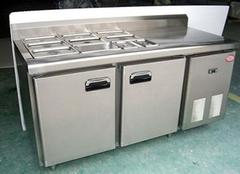 不锈钢碗柜的优缺点介绍 不锈钢碗柜的清洁保养方法