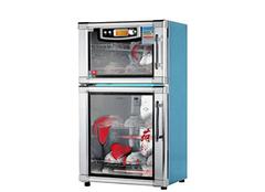 不锈钢消毒柜消毒方式介绍 不锈钢消毒柜保养注意事项