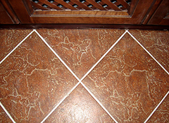 墙壁裂缝处理的类型有哪些 不同裂缝的处理方法