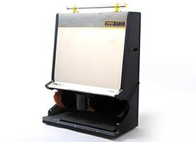 自动擦鞋机常见故障维修 自动擦鞋机价格