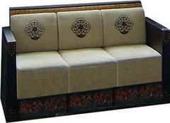 藏式家具有什么特点 藏式家具价格