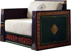 藏式家具尺寸 特色藏式家具欣赏