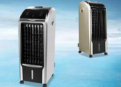 先锋空调扇故障检修及使用说明