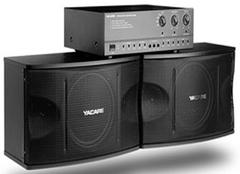 ktv音响设备什么牌子好? ktv音响设备十大品牌推荐