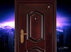 美心防盗门价格 防盗门安装注意事项