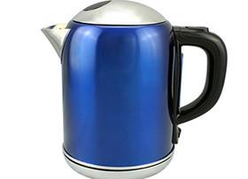 电热水瓶十大品牌介绍