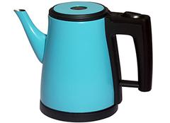 电热水瓶选购 电热水瓶优缺点