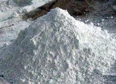 氧化钙的主要成分 氧化钙的作用大揭秘