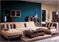 皮办公沙发保养方法 布艺办公沙发保养方法