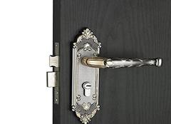 门锁的正确使用方法 门锁保养技巧