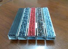 铝合金地垫哪个好 铝合金地垫安装方法