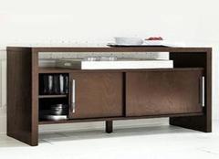不锈钢碗柜选购标准 不锈钢碗柜清洁方法