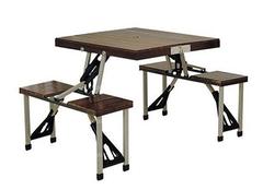 折叠家具选购技巧 折叠家具品牌推荐