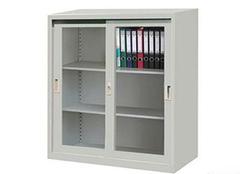 铁皮档案柜优点 铁皮档案柜使用注意事项