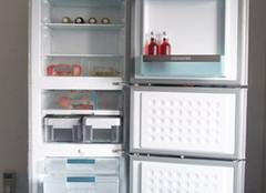 冰箱漏水是怎么回事 冰箱漏水的处理方法