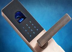 智能门锁是什么 智能门锁的分类介绍