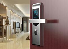 智能门锁安装方法 智能门锁的保养
