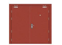防火门填充材料是什么 防火门填充材料的作用
