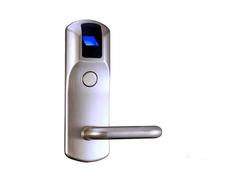 指纹锁功能 指纹锁安装步骤有哪些