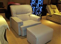 足疗沙发种类 足疗沙发选购技巧
